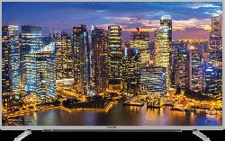 "GRUNDİG 43"" 4K Ultra HD+ Smart Led TV w:250 h:157"
