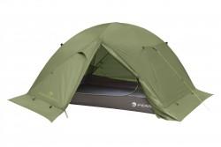 FERRINO Gobi Tent 3 91198DVV Kamp Çadırı