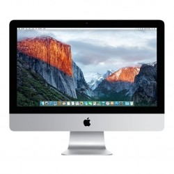 Apple I-Mac MMQA2 w:250 h:250