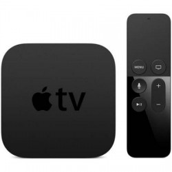 APPLE TV 4 K (64 GB) w:250 h:250