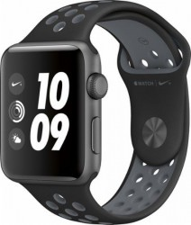 APPLE Watch Nike Series 2 42 MM Akıllı Saat w:212 h:250