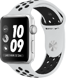 APPLE Watch Nike Series 3 42 MM Akıllı Saat w:212 h:250