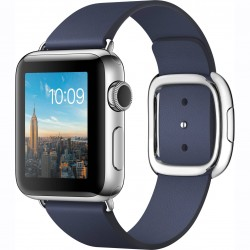 APPLE Watch Series 2 38 MM Akıllı Saat w:250 h:250