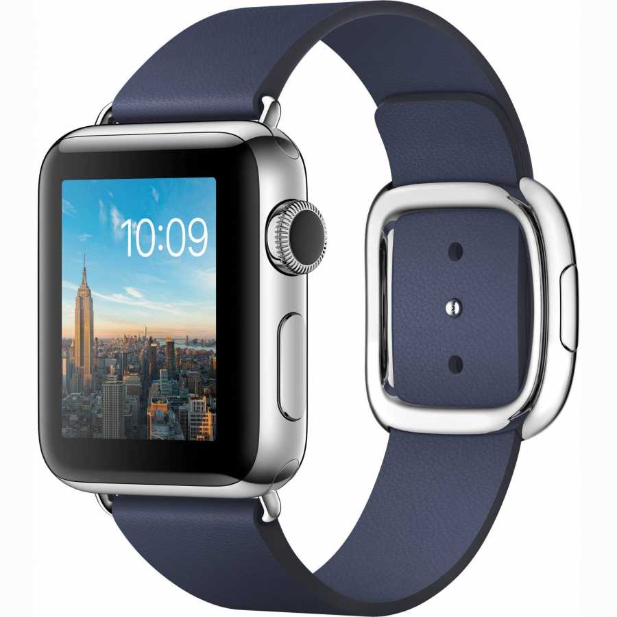 APPLE Watch Series 2 42MM Akıllı Saat