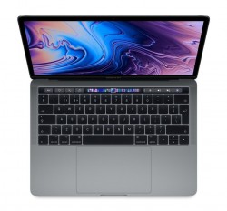 "Apple MacBook Pro with Touch Bar 13"" Dizüstü Bilgisayar w:250 h:232"