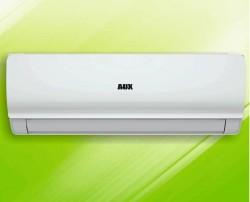 AUX ERP Serisi 12.000 BTU A++ Inverter Klima
