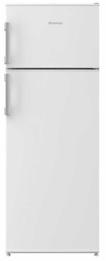 Blomberg DSM 4512 A+ 240 Lt. Statik Buzdolabı