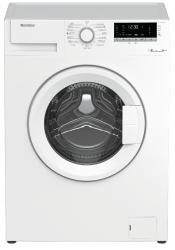 Blomberg WAFN 71021 7 Kg Çamaşır Makinesi w:175 h:250