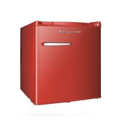 BOMPANİ 548/R Mini Retro Buzdolabı / Minibar w:250 h:250