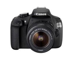CANON EOS1200D Digital Fotoğraf Makinesi