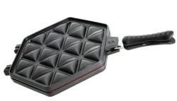 Sinbo SP-1000 33cm Waffle Tavası w:250 h:143