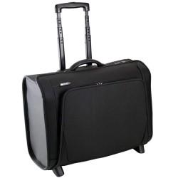 DELSEY Login, Laptop Bölmeli Pilot Çantası 0238490