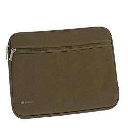 "DELSEY Neo Cover, Laptop Kılıfı 17"" 0198186, Lguane"