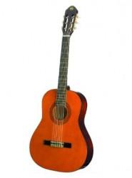 EKO CS-5 Stüdyo Serisi Klasik Gitar 3/4 Ölçek