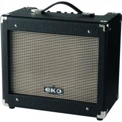 EKO Elektro Gitar Amfi 25W