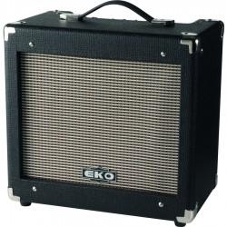 EKO Elektro Gitar Amfi 35W