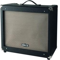 EKO Elektro Gitar Amfi 50W