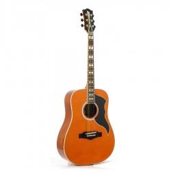 EKO RANGER VI VR N Akustik Gitar (NATURAL)