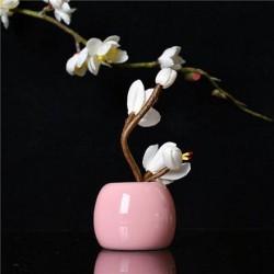 XIMISO Zarif Kiraz Çiçeği Hava Spreyi, Pembe w:250 h:250