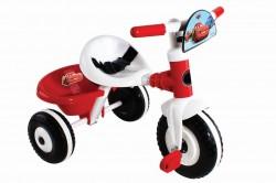 FURKAN TOYS 3 Teker Cars Bisiklet