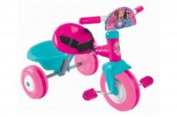 FURKAN TOYS Barbie Bisiklet