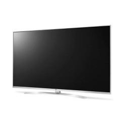 LG 49 inc UH850V   124 Ekran [4K] Süper UHD Uydu Alıcılı Smart [webOS 3.0] LED TV Televizyon w:250 h:250