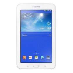 GALAXY TAB 3 SM-T113 8GB Tablet