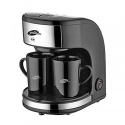 GOLDMASTER GM 7331 Zinde Filtre Kahve Makinesi w:250 h:250
