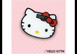 GOLDMASTER HK B90010 Hello Kitty Baskül w:250 h:176