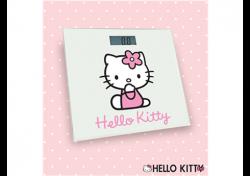 GOLDMASTER HK B90018 Hello Kitty Baskül w:250 h:176