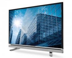 """GRUNDİG 49"""" Smart Led Televizyon / 49 VLE 6621 BP w:250 h:200"""