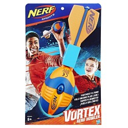 HASBRO A0364 Nerf Vortex Football w:250 h:250