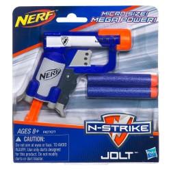 HASBRO A0707 Nerf N-Strike Elite Jolt w:250 h:250