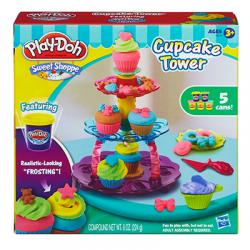 HASBRO A5144 Play-Doh Pasta Kulesi w:250 h:250