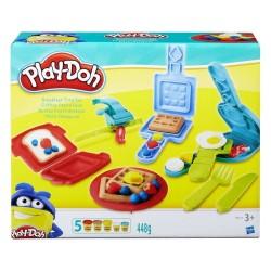 HASBRO B6768 Play-Doh Oyun Setleri w:250 h:250