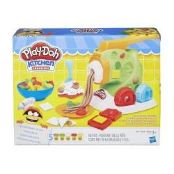 HASBRO B9013 Play-Doh Makarna Seti w:250 h:250