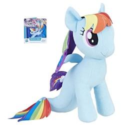 HASBRO B9817 My Little Pony Büyük Peluş w:250 h:250