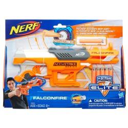 HASBRO B9839 Nerf N-Strike Elite AccuStrike FalconFire w:250 h:250