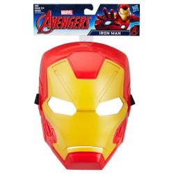 HASBRO B9945 Marvel Avengers Maske w:250 h:250