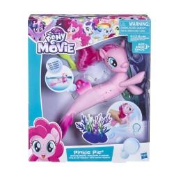 HASBRO C0677 My Little Pony Yüzen Pinkie Pie w:250 h:250