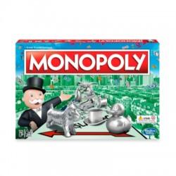 Hasbro C1009 Monopoly w:250 h:250