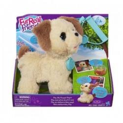 HASBRO C2178 FurReal Afacan Köpeğim Pax w:250 h:250
