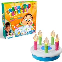 Hasbro Doğum Günü Eğlencesi