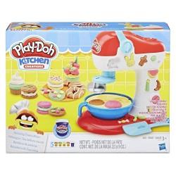 HASBRO E0102 Play-Doh Pasta Mikserim w:250 h:250