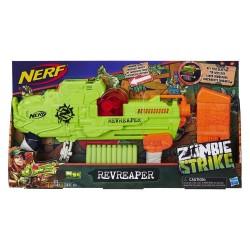 HASBRO E0311 Nerf Zombie Strike RevReaper w:250 h:250