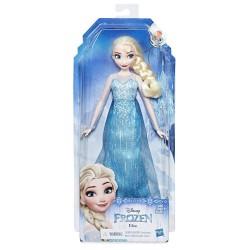 HASBRO E0315 Disney Frozen Elsa w:250 h:250