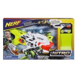 HASBRO E0408 Nerf Nitro AeroFury Ramp Rage w:250 h:250