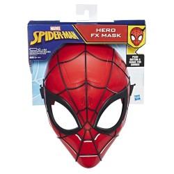 HASBRO E0619 Spider-Man Elektronik Maske w:250 h:250