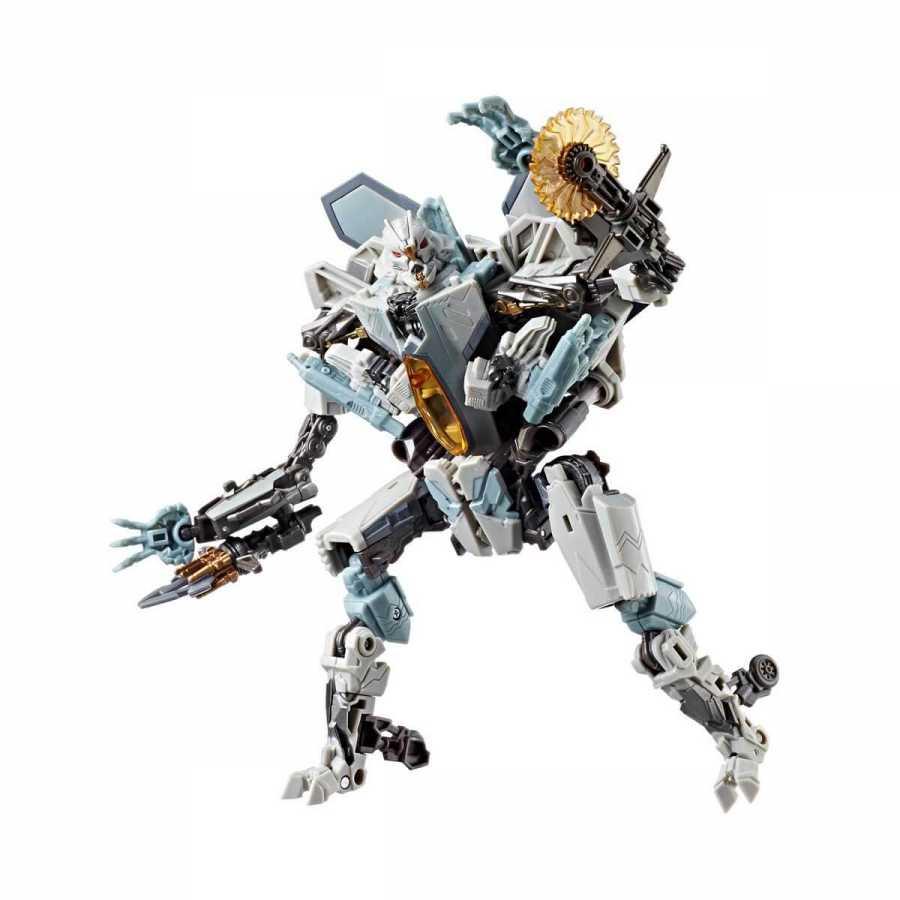 HASBRO E0702 Transformers Filmleri Serisi Büyük Figür