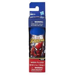 HASBRO E0807 Spider-Man Spidey Shot Yedek Tüp w:250 h:250